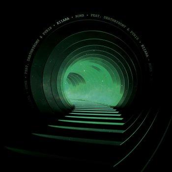 Testi Numb (feat. DeathbyRomy & PVRIS) - Single