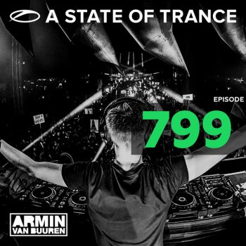 In The Night (ASOT 799) - 4 Strings Remix by Markus Schulz feat. Brooke Tomlinson & 4 Strings - cover art