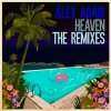Heaven - Kideko Remix