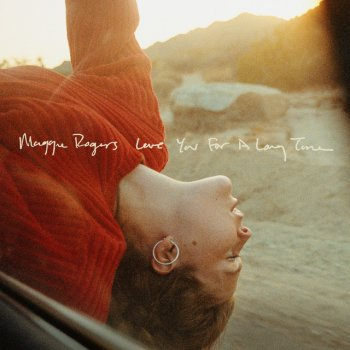 Dog Years By Maggie Rogers Album Lyrics Musixmatch Song