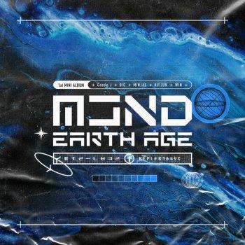 Testi Earth Age