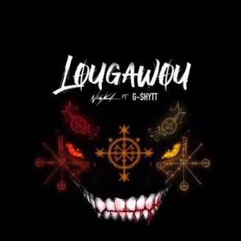 Testi Lougawou
