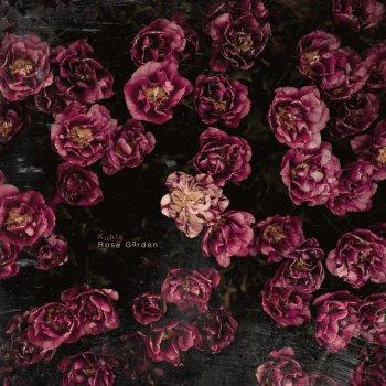 Testi Rose Garden