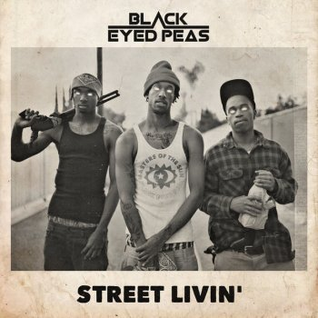 Testi STREET LIVIN'