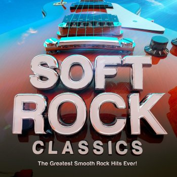Testi Soft Rock Classics - The Greatest Smooth Rock Hits Ever!