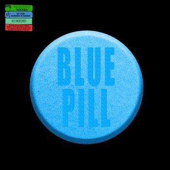 Testi Blue Pill