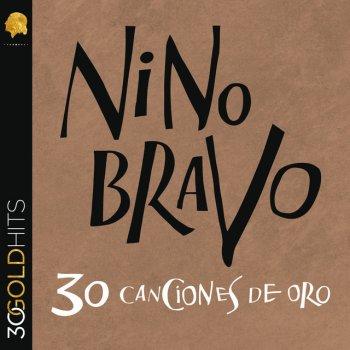 Testi Nino Bravo 30 Caciones De Oro