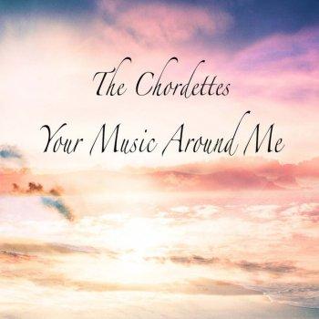 Testi Your Music Around Me