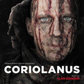 Testi Coriolanus