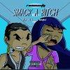 Smack a Bitch lyrics – album cover