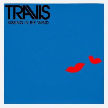 Testi Kissing In the Wind - Single