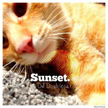 Testi Sunset.