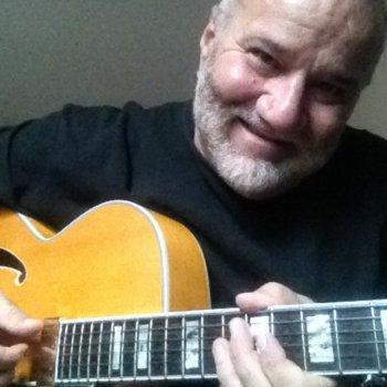 Testi Smooth Jazz Guitar
