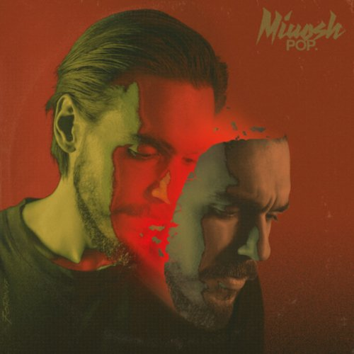 Darmowa dostawa nowe wydanie ekskluzywne oferty Miuosh feat. Organek - Kawa i papierosy Lyrics | Musixmatch