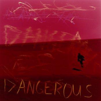 Testi Dangerous EP