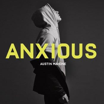 Testi Anxious