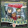 Geht Was - Dynamite Deluxe Remix