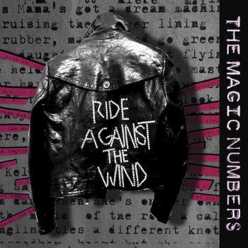 Testi Ride Against the Wind