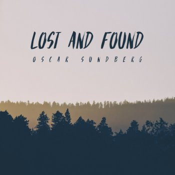 Testi Lost And Found
