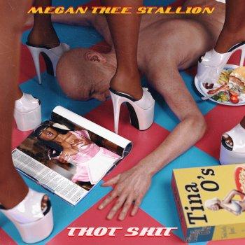 Testi Thot Shit - Single