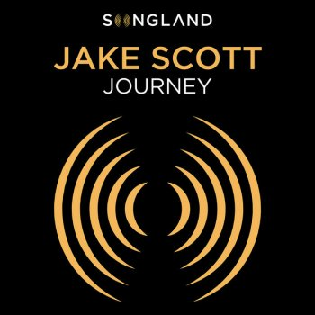 "Testi Journey (From ""Songland"")"