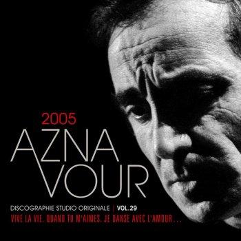 Testi Vol.29 - 2005 Discographie Studio Originale