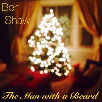 Testi The Man With a Beard