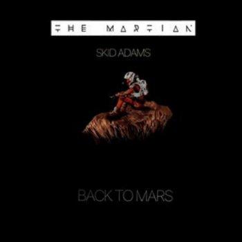 Testi Back To Mars
