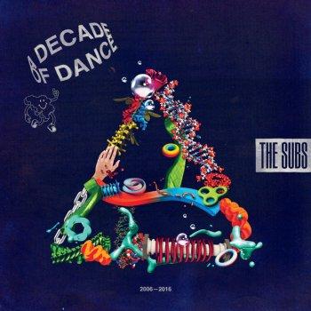 Testi A Decade Of Dance