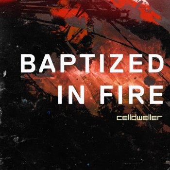 Testi Baptized In Fire