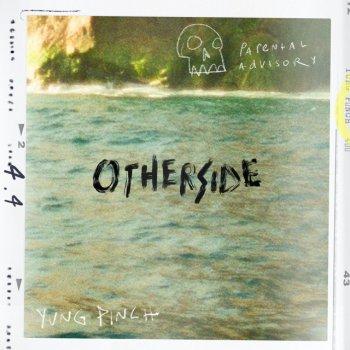 Testi OTHERSIDE - Single