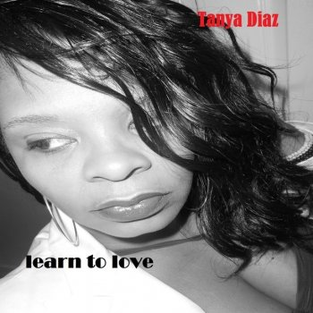 Testi Learn to Love