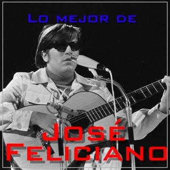 Testi Lo Mejor de José Feliciano