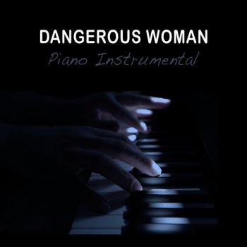 Testi Dangerous Woman