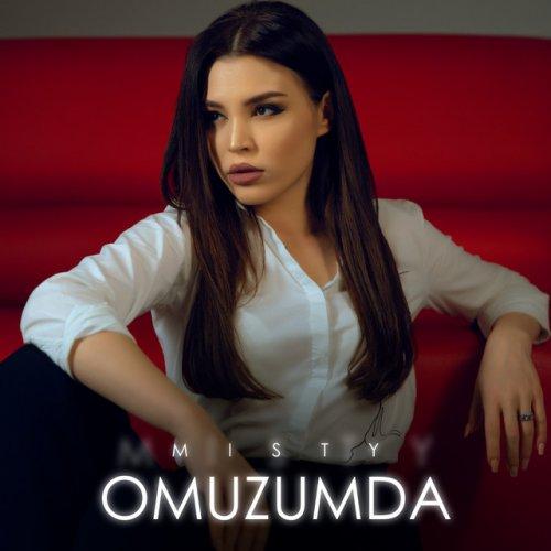 Misty Omuzumda Lyrics Musixmatch