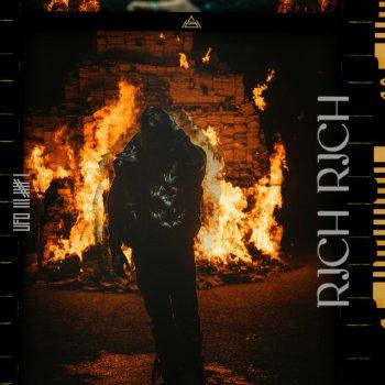 Testi Rich Rich - Single