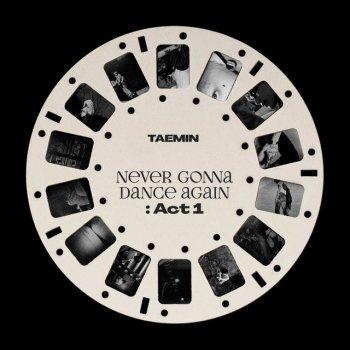 Criminal lyrics – album cover