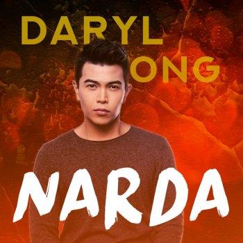 Testi Narda (Daryl Ong Version)