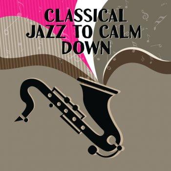 Testi Classical Jazz to Calm Down