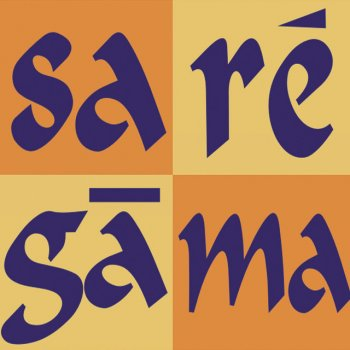 Duplicate by Kumar Sanu, Kavita Krishnamurthy, Udit Narayan, Alka