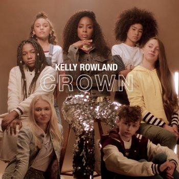 Testi Crown