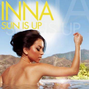 Testi Inna - Sun Is Up