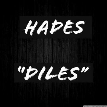 "Testi ""Diles"""