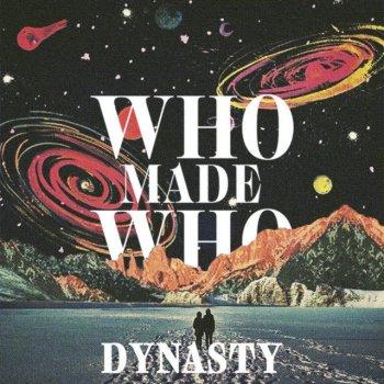 Testi Dynasty