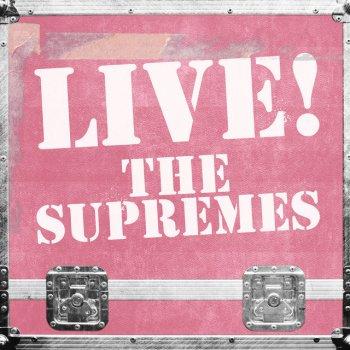 Testi Live! Supremes