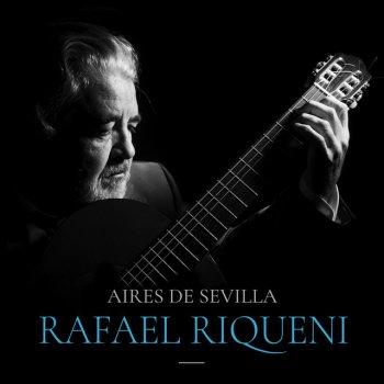 Testi Aires De Sevilla - Single