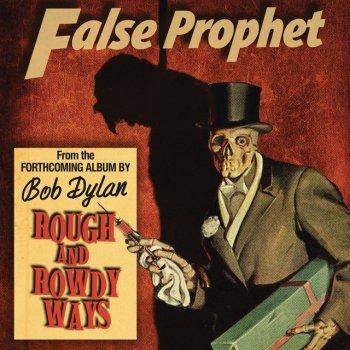 Testi False Prophet