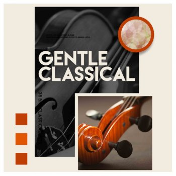 Testi Gentle Classical
