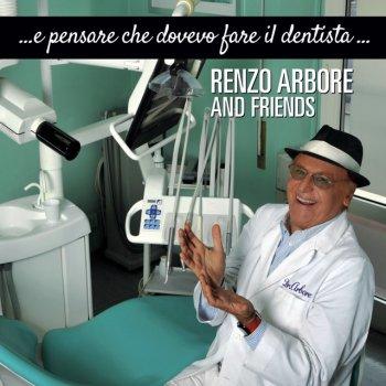 Testi ...e pensare che dovevo fare il dentista...