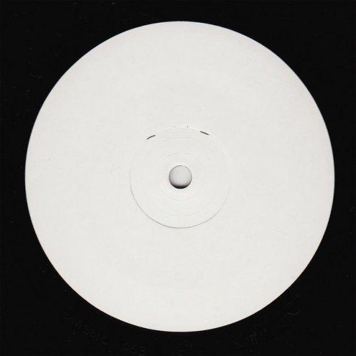 Unknown Artist - Crazy - Dance Mix Lyrics